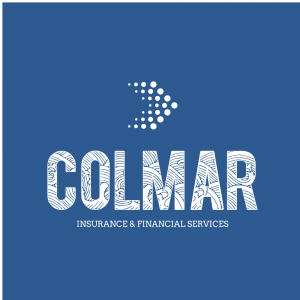 Colmar Workers Compensation Insurance
