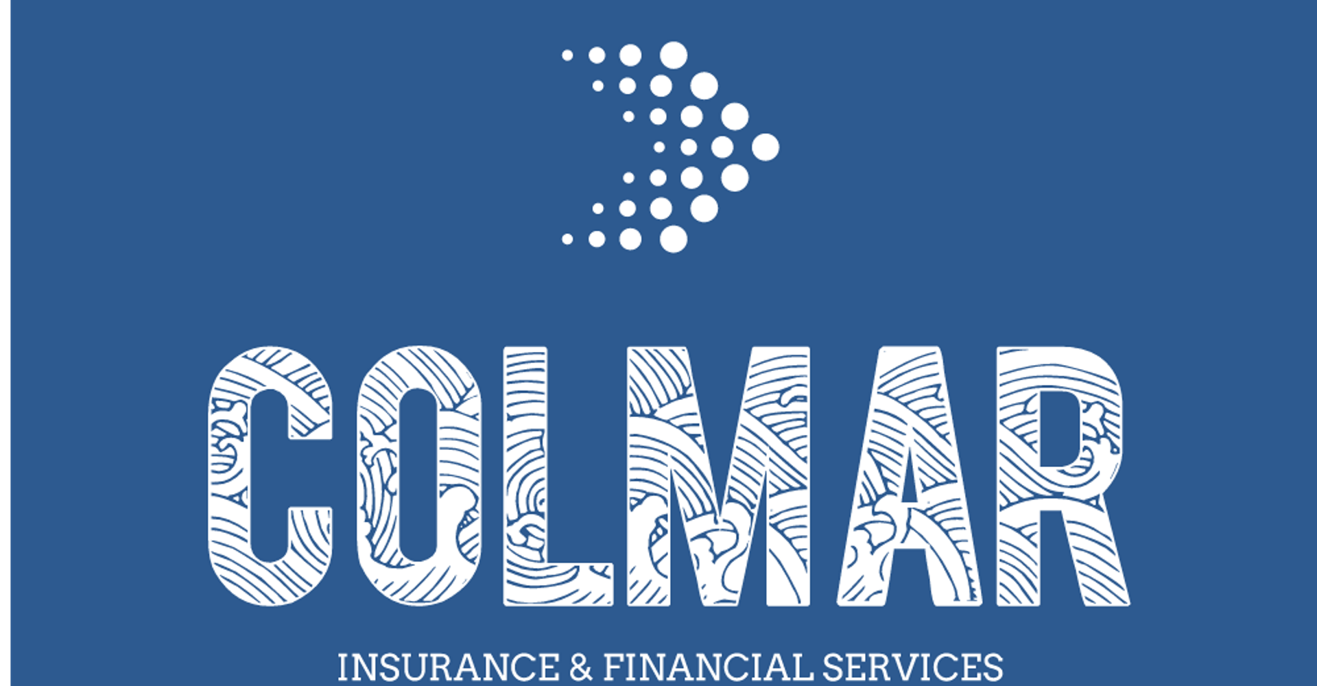 Colmar Insurance and Financial Services